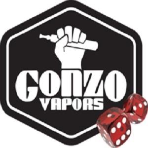 Gonzo Vapors