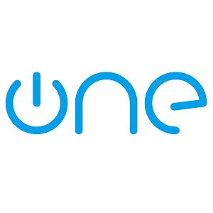 Onevape Tech