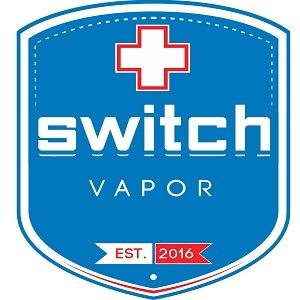 Switch Vapor