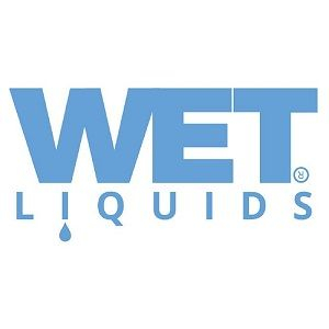 Wet Liquids