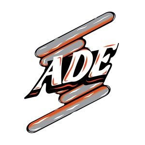 Ade Ejuice