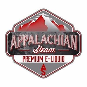 Appalachian Steam