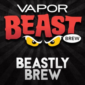 Beast Brew