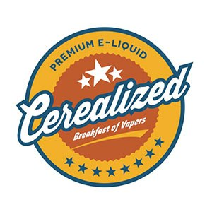 Cerealized