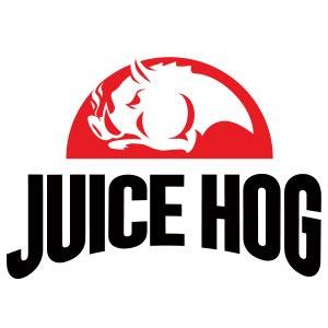 Juice Hog