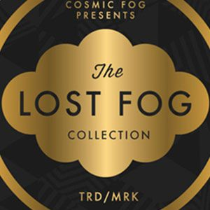 Lost Fog Collection