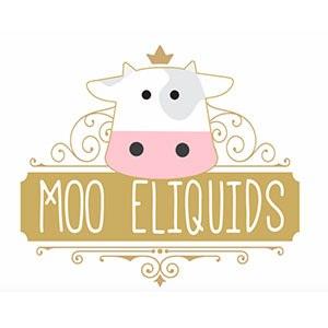 Moo Liquids