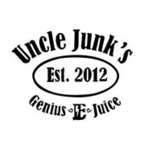 Uncle Junk's