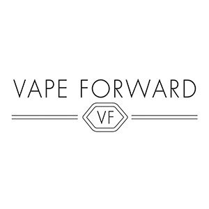 Vape Forward