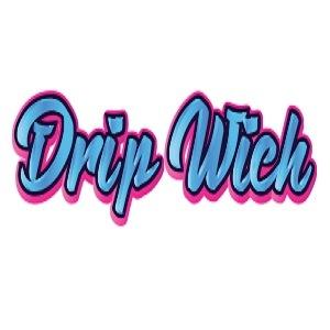 Drip Wich