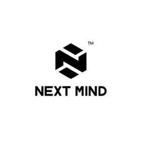 Nextmind