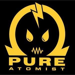 Pure Atomist