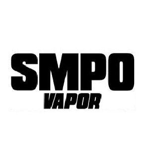 SMPO Vapor