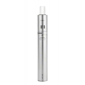 Joyetech eGo ONE Kit 2200 mAh 2.5mL
