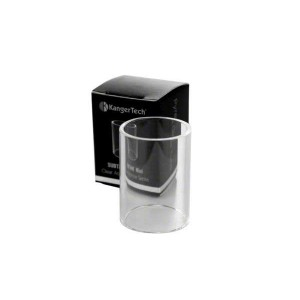 Kanger Subtank Mini Replacement Glass