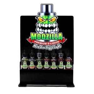 Modzilla Display Kit