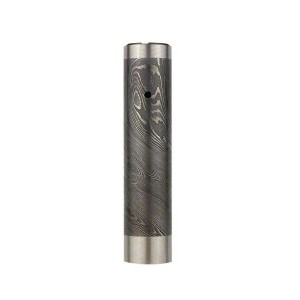 Special Edition USA Made Mods Infected Zombie Kit - Stainless Damascus