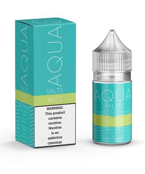 Aqua Salts Mist