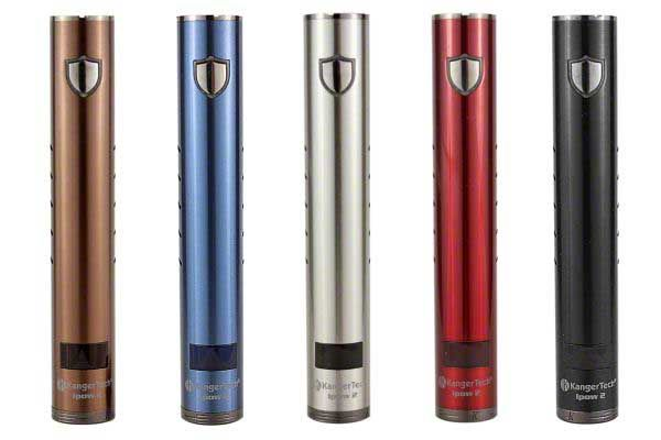 Kanger IPOW 2 Battery 1600 mAh