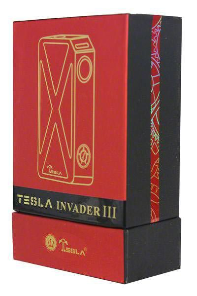 35 1518 000_2 tesla invader 3 240w box mod pvs & mods vaporbeast Harley-Davidson Motorcycle Wiring Diagrams at bayanpartner.co