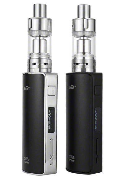 Eleaf iStick 60W TC Full Kit