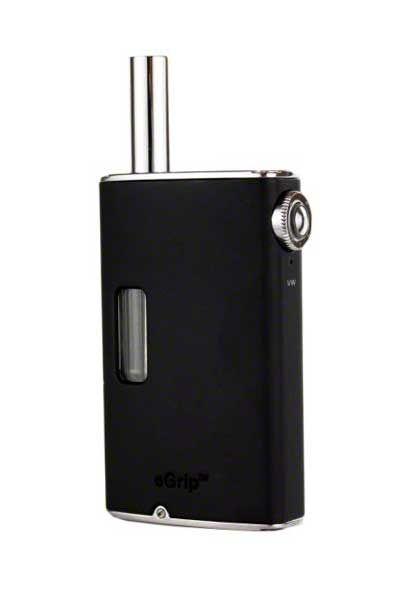 Joyetech eGrip Kit Black Mod 2
