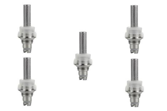 Kanger SOCC Replacement Coils 5 Pack