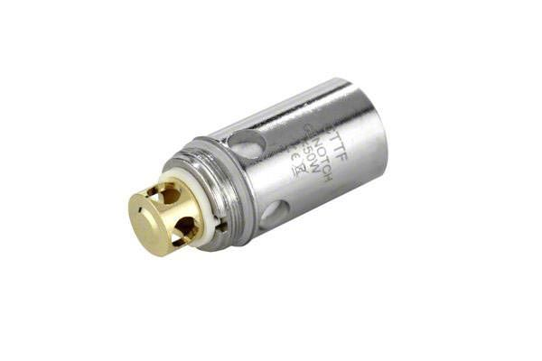 how to change coil smok