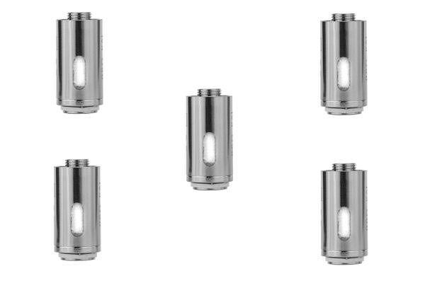 Innokin Slipstream BVC Replacement Coils - 5 Pack