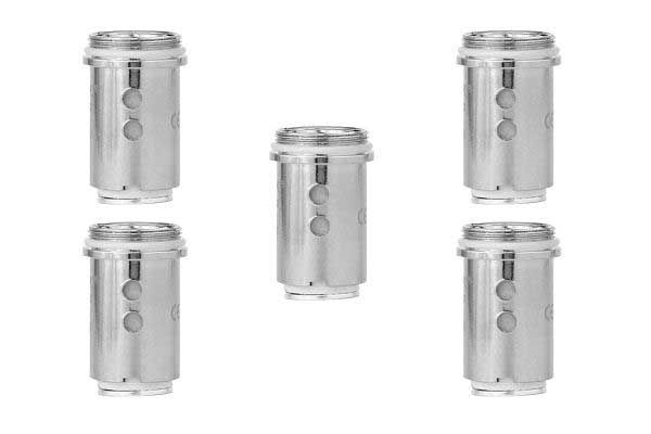 Smok Stick Aio Replacement Coil 5 Pack Replacement Coils
