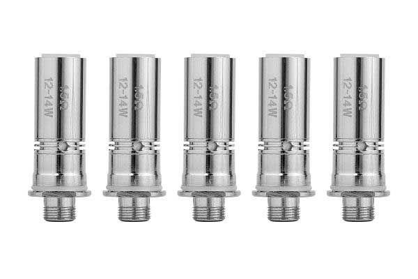 Innokin Endura T20 Replacement Coil - 5 Pack