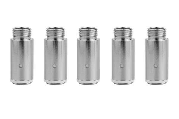 Eleaf iCare 2 Relacement Coil - 5 Pack