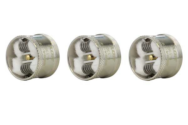 iJoy Combo SRDA Coils - 3 Pack