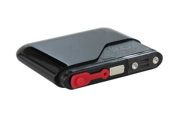 Suorin Air Cartridge - 1 Pack