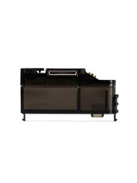 Sigelei Compak A1 Pod - 1 Pack