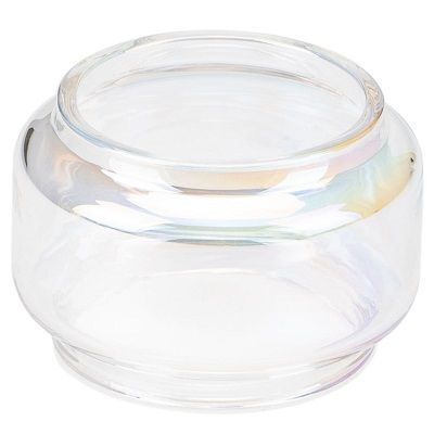 Horizon Falcon Rainbow Bubble Glass Replacement - 1 Pack