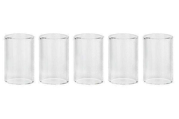 Joyetech eGo AIO ECO Replacement Glass - 5 Pack