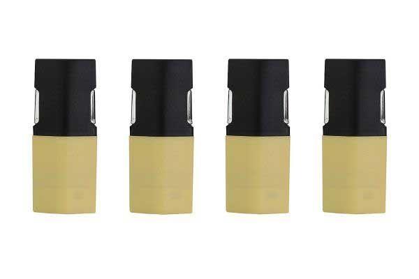 Phix Flavor Pod Butterscotch Tobacco - 4 Pack
