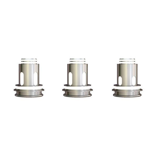 Smok TF 2019 BF Mesh Replacement Coil - 3 Pack