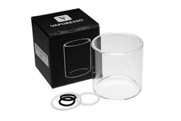 Wholesale Vaporesso Veco One Replacement Glass