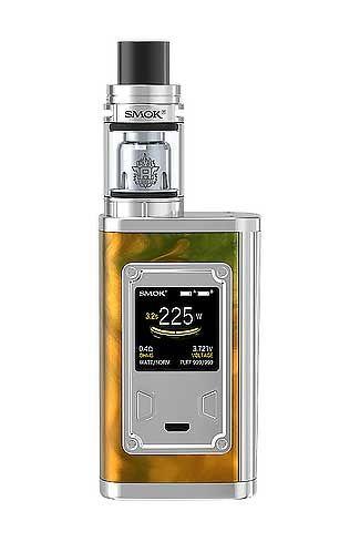 Smok Majesty Resin Kit