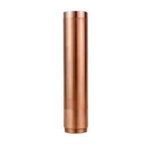 Flagship Mechanical Mod Copper
