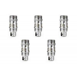 Aspire Atlantis Replacement Coils - 5 Pack