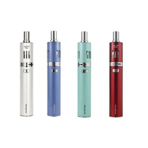 Joyetech eGo ONE Mega Colored Kit 2600 mAh 4mL