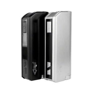 iPV Mini 2 Box Mod