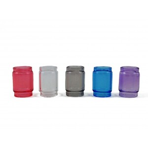 Kanger ProTank 2 Glass Tube Colors