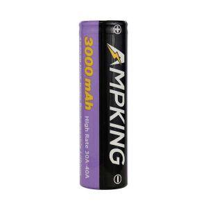 Innokin 20700 Battery - Single