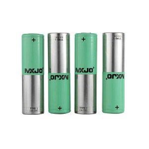 MXJO 18650 3500 mAh 20A Battery
