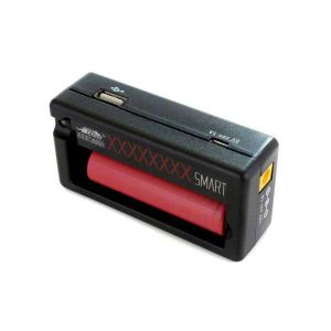 Efest XSmart USB Battery Charger with Battery