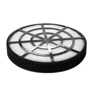 Avatar VapeNut Air Purifier Replacement Filter